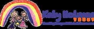 logo_KT.png