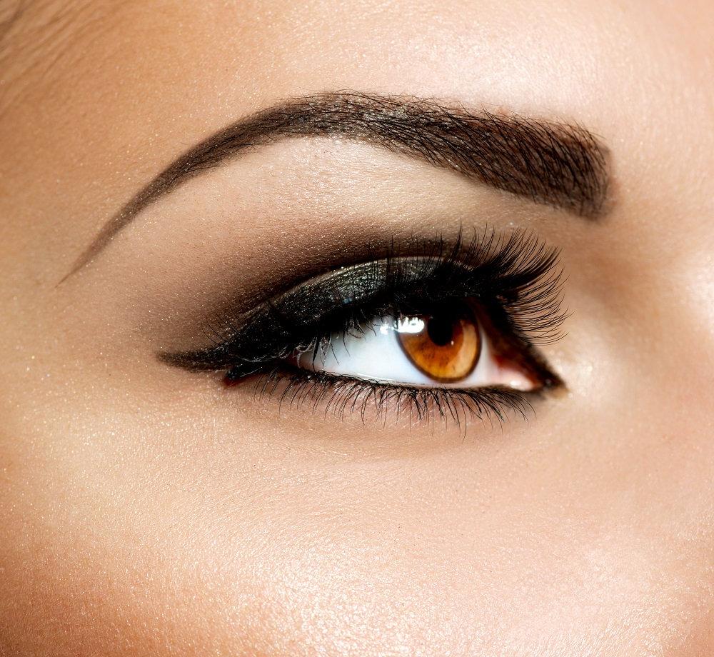 Eye Treatment Combo