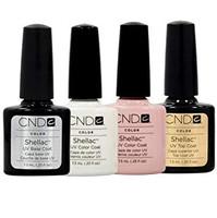 Allure Coromandel shellac gel polish.jpg