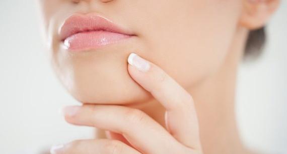 Allure Coromandel chin Wax.jpg