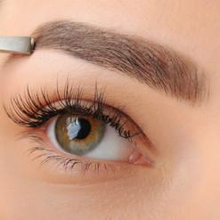 Allure Coromandel eyebrow Wax.jpg