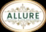 Allure Logo Asset 8_3x.png