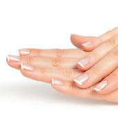 Allure Coromandel mini manicure.jpg