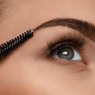 Allure Coromandel eyebrow tint.jpg