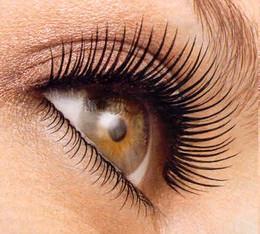 Allure Coromandel eyelash tint.jpeg