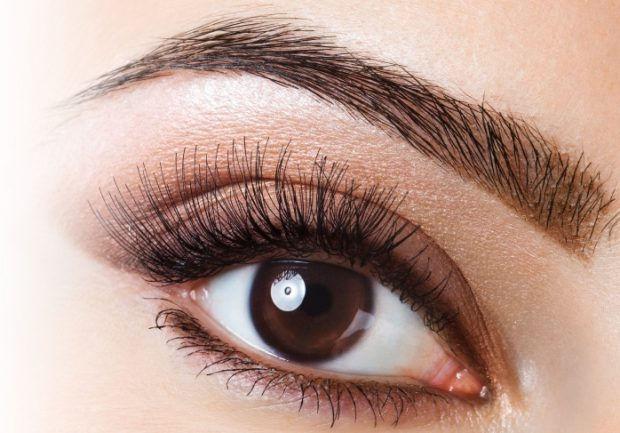 Eye Treatments Duo