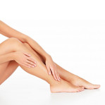 Allure Coromandel Half Leg Wax.jpg