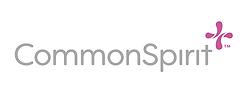 CS_Logo_Plum_Primary_RGB_PNG-web-2.png