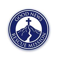 GNRM Logo.png