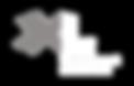 Logo Landes.png