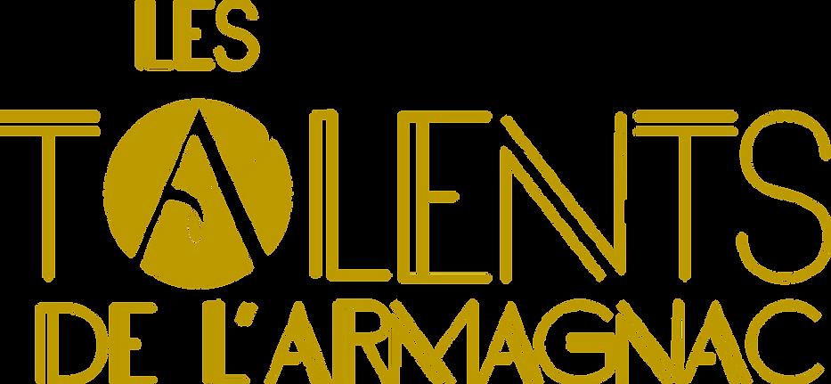 Logo Les Talents Or.png