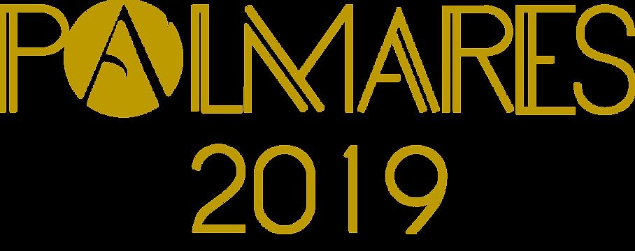 Palmares 2019.png