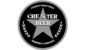 CHESTERBEER.png