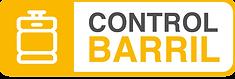 CONTROL BARRIL LOGO.png