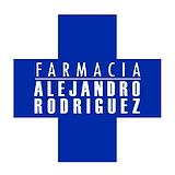 alejandro-rodriguez.png
