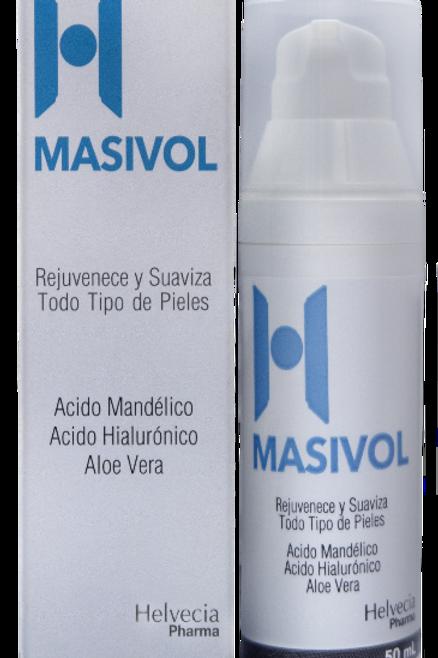 MASIVOL 50 ML