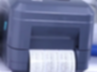 etiqueta-automatica-zpl-pdf.png