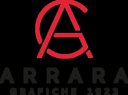Grafiche Arrara srl - Abbiategrasso - Tipografia dal 1923