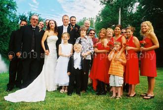 wedding-017jpg
