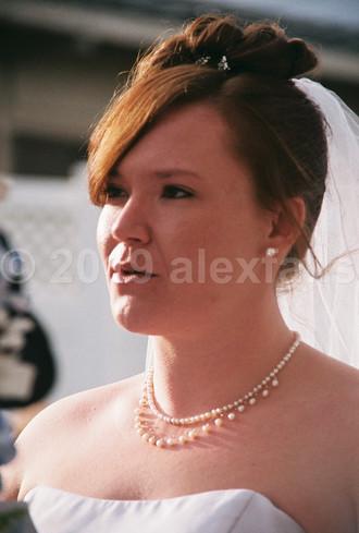 tabitha-and-nate-feronas-wedding-077jp