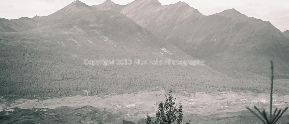 Alaska 2009 - Kennicott 012.jpg