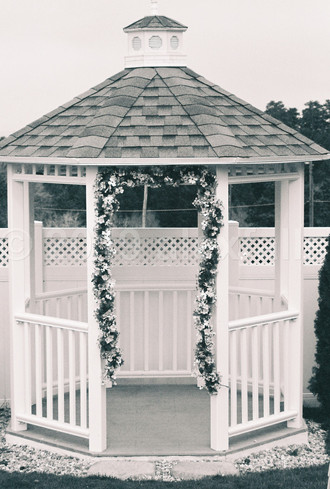 tabitha-and-nate-feronas-wedding-031jp