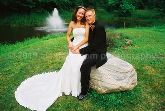 wedding-014jpg