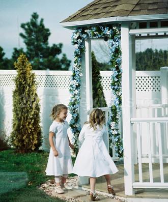 tabitha-and-nate-feronas-wedding-061jp