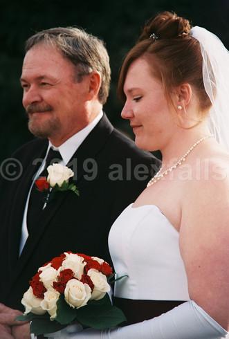 tabitha-and-nate-feronas-wedding-066jp