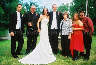 wedding-015jpg