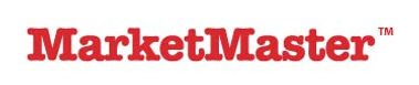 marketmaster_logo red_002-01.jpg