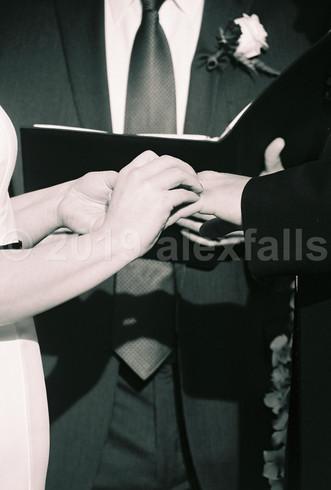 tabitha-and-nate-feronas-wedding-082jp