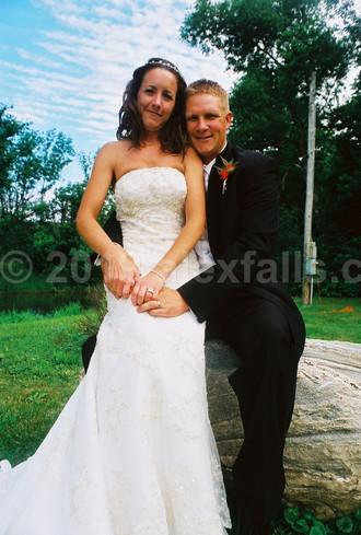 wedding-010jpg