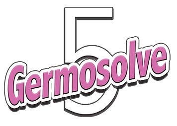 Germosolvoe_Logo_001_TITILE.jpg