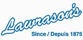 lawrasons_logo.jpg