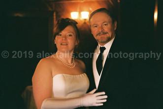 tabitha-and-nate-feronas-wedding-050jp