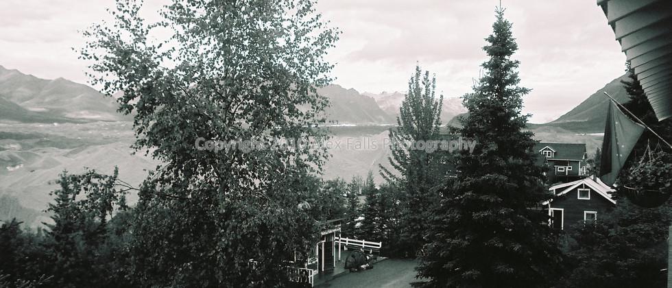 Alaska 2009 - Kennicott 011.jpg
