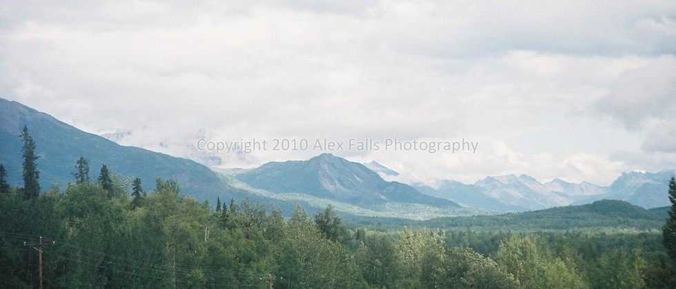 Alaska 2009 - Kennicott 026.jpg