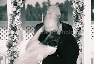 tabitha-and-nate-feronas-wedding-088jp