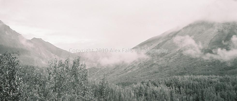 Alaska 2009 - Leaving Kennicott 008.jpg