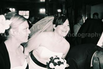tabitha-and-nate-feronas-wedding-100jp
