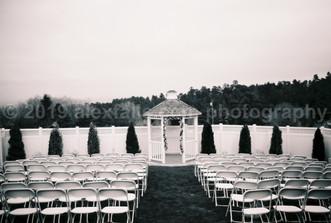 tabitha-and-nate-feronas-wedding-029jp