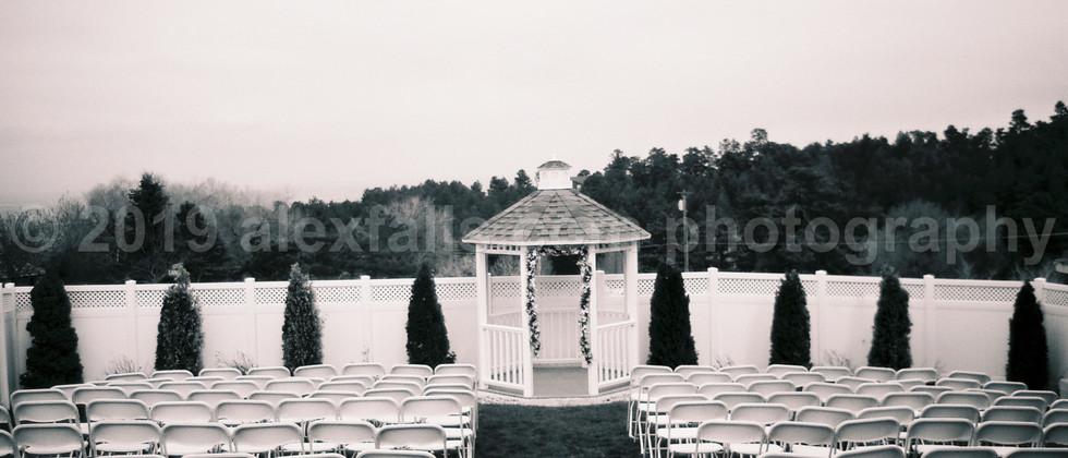 Tabitha and Nate Ferona's Wedding 029.jp
