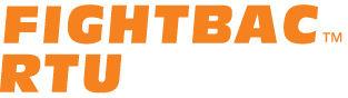 FightBacRTU_title-01.jpg