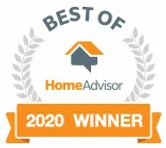 best of home advisor -2020.webp