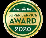 AL Super Service Award.png