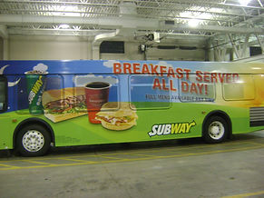 Subwayy.JPG