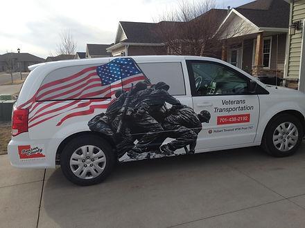 Veterans Van.JPG