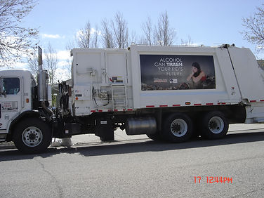 Bismarck Garbage Truck.JPG