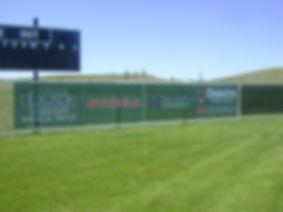 Scheels Baseball Complex Banners c.JPG